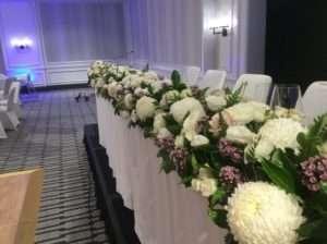 Intercontinental-Double-Bay-Wedding-Reception