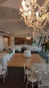 L'Aqua-terrace-room-wedding-reception-min