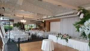 L'Aqua-terrace-room-wedding-styling-min