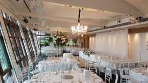 L'Aqua-terrace-room-wedding-decorations-min