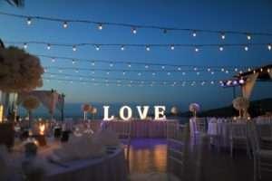 Love-wedding-festoon-lights-min