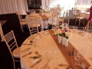 Opera-house-sydney-marquee-wedding-reception-styling-min