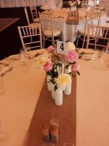 Opera-house-sydney-marquee-wedding-reception-styling1-min