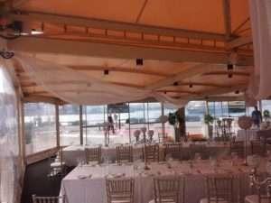 Opera-house-sydney-marquee-wedding-reception-styling10-min