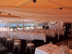 Opera-house-marquee-wedding-reception-styling11-min