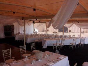 Opera-house-marquee-wedding-reception-styling13-min