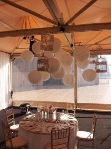 Opera-house-sydney-marquee-wedding-reception-styling2-min