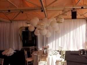 Opera-house-sydney-marquee-wedding-reception-styling3-min