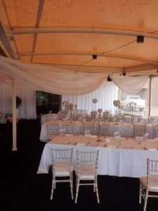 Opera-house-sydney-marquee-wedding-reception-styling4-min