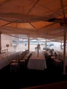 Opera-house-sydney-marquee-wedding-reception-styling5-min