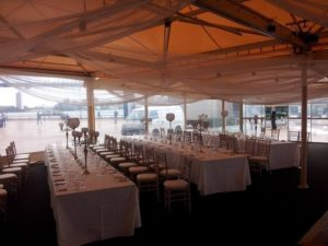 Opera-House-sydney-marquee-wedding-reception-styling6-min