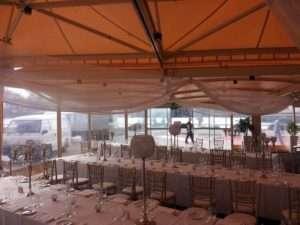 Opera-house-sydney-marquee-wedding-reception-styling7-min
