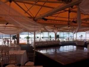 Opera-house-sydney-marquee-wedding-reception-styling8-min