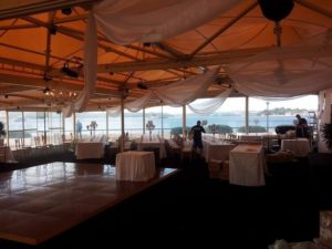 Opera-house-marquee-marquee-wedding-reception-styling9-min