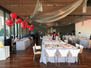 MCA-Wedding-Reception-Styling