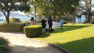 McKell-Park-Darling-point-wedding-ceremony-min