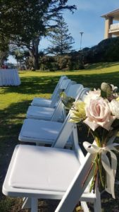 McKell-Park-Darling-point-wedding-ceremony-pew-end-min