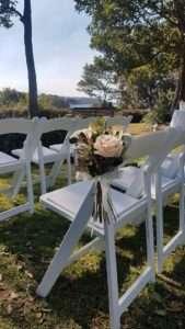 McKell-Park-Darling-point-wedding-ceremony3-min