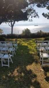 McKell-Park-Darling-point-wedding-ceremony4-min