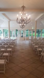 Milton-park-bowral-wedding-ceremony-min