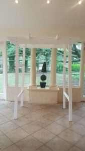 Milton-park-bowral-wedding-ceremony1-min