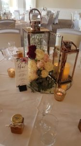 rose-gold-centrepiece-package-upgrade