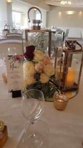 Monash-country-club-wedding-reception1-min