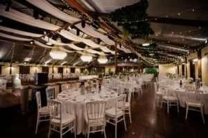 Ottimo-House-Wedding-Reception-styling