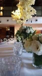 Ovolo-Sydney-Wedding-Reception