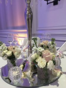 crystal-centrepiece-package