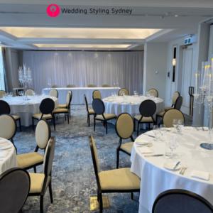 Langham-hotel-wedding-drapes-10