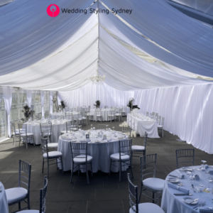 Pier-one-wedding-drapes-13
