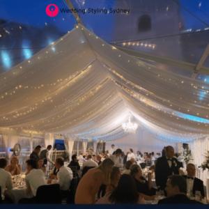 Pier-one-wedding-drapes12