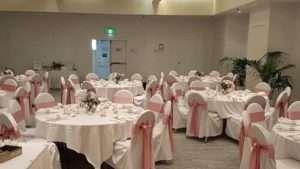 Rydges-north-sydney-wedding-reception-1