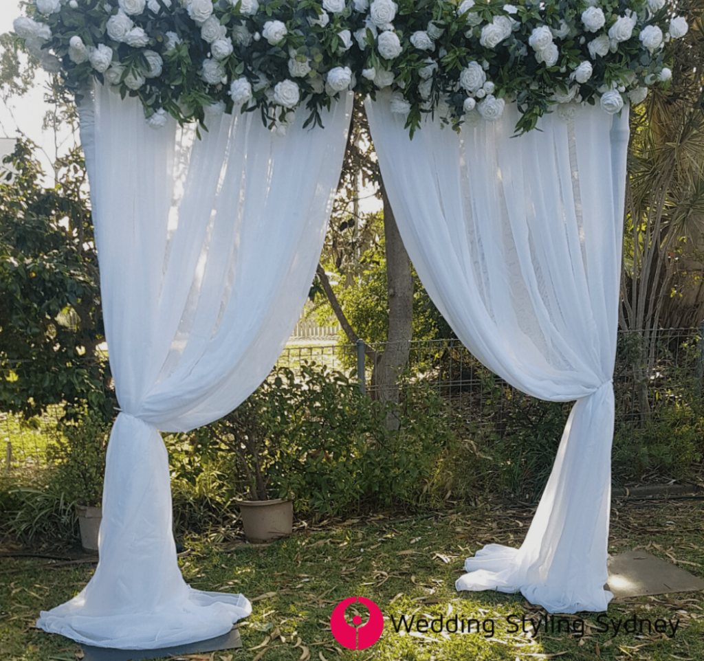 Wedding-Ceremony-packages-silk-floral topper.png