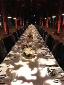 Table-setting-Dinner-event-min