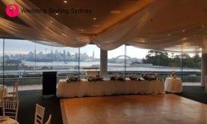 Taronga-zoo-wedding-reception-styling