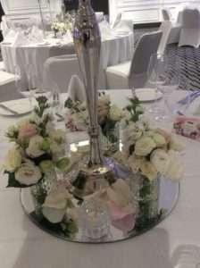 Wedding-centrepiece-intercon-double-bay