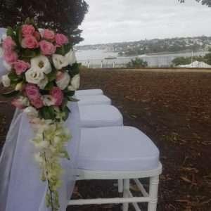 Wedding-ceremony-observatory-hill-sydney-min
