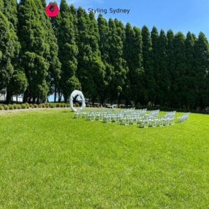 arc-of-pines-sydney-wedding-ceremony-hire.png