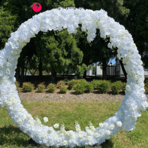 arc-of-pines-sydney-wedding-ceremony-arch-hire