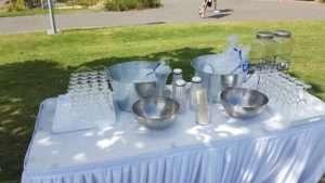 barangaroo-wedding-ceremony-2-min