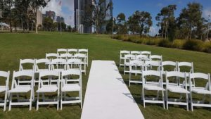 barangaroo-wedding-ceremony-3-min