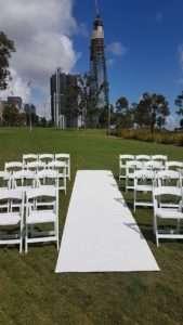 barangaroo-wedding-ceremony-4-min