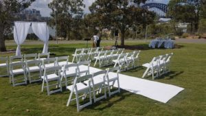barangaroo-wedding-ceremony-5-min