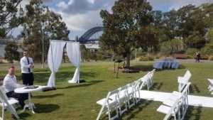 barangaroo-wedding-ceremony-7-min