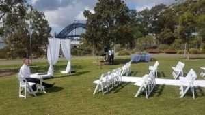 barangaroo-wedding-ceremony-8-min