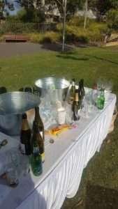 barangaroo-wedding-ceremony-drinks-table-min