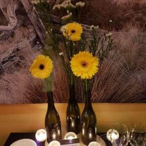 bespoke-wine-bottle-centrepiece-min