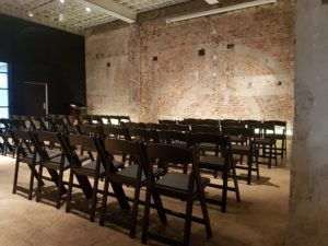 beta-bar-ceremony-black-folding-chairs-min
